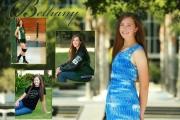 Laue, Bethany_Eastside_LofT17