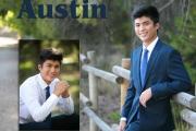 Yim, Austin_Cypress_LofT17