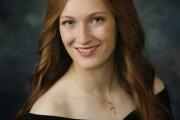 Senior Portrait3