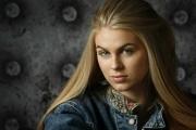 Kates, Ryleigh_084