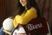 Rivers, McKenna_45