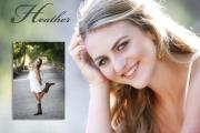 Washle, Heather-Whittier Christian