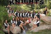 KHS Varsity Volleyball 4