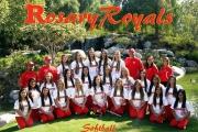 Rosary Softball Team3